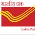 India Post Maharashtra Circle Recruitment 2017 - Gramin Dak Sevaks 1789 Vacancies