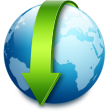 internet download manager idm free download idm with crack idm internet idm download download idm idm download