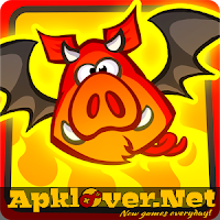 Aporkalypse Pigs of Doom MOD APK FULL unlocked