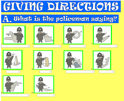 http://www.englishexercises.org/makeagame/viewgame.asp?id=6787