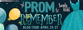 A Prom to Remember - 27 April