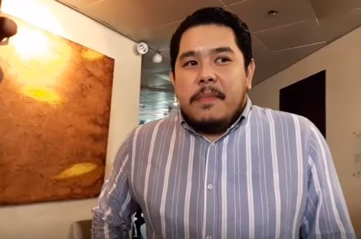 Jeff Canoy Says He Can't Forget About Angel Locsin And Aiza Seguerra's Heroic Acts In Marawi City