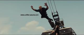 Screenshot Mechanic - Resurrection (2016) Bluray - www.uchiha-uzuma.com11