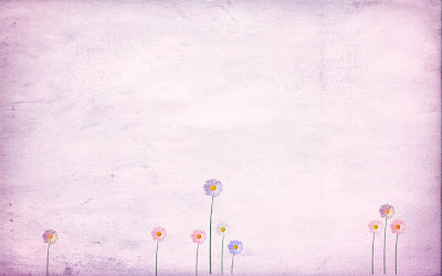 PunchyTumblr Backgrounds 1680x1050 by ibjennyjenny (3)