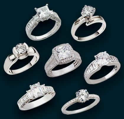Jewelry Tenere