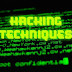 ETHICAL HACKING & CRACKING TUTORIALS