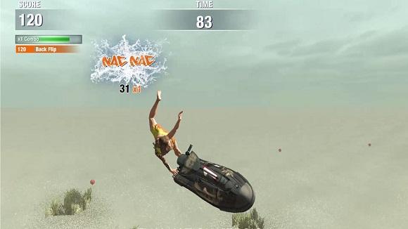 aqua-moto-racing-utopia-pc-screenshot-www.ovagames.com-3