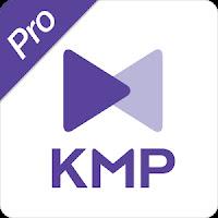 Fazer Download - KMPlayer Pro v3.0.3 APK MOD SEM ANÚNCIOS