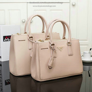 91b0501eee ... cheap bag with you prada galleria saffiano leather tote bag 0ef0c 521b0