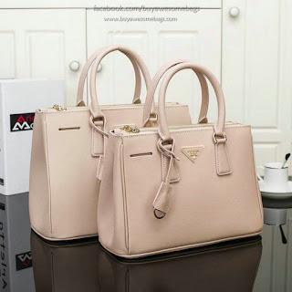 18351359ce ... cheap bag with you prada galleria saffiano leather tote bag 8af21 14a83