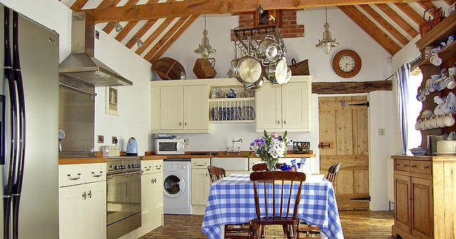 Country Kitchen Accessories Uk