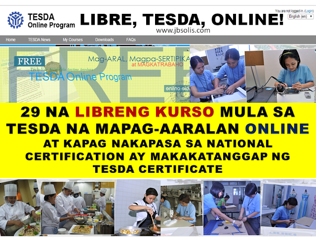 http://www.jbsolis.com/2014/02/free-study-online-with-tesda-anywhere.html