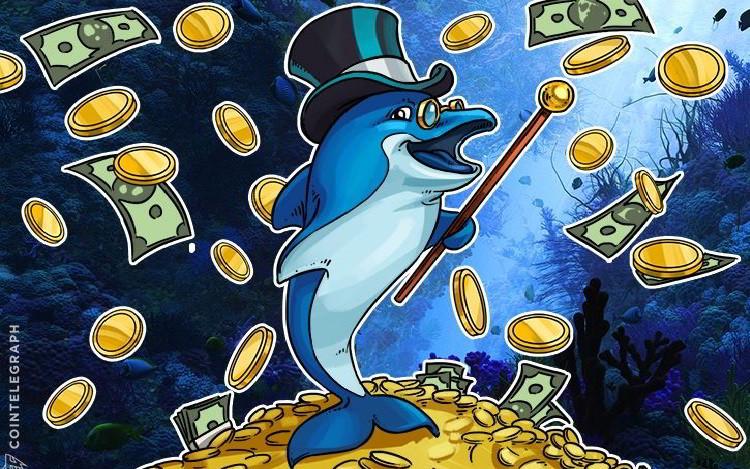 TrueFlip: xổ số của thế giới tiền ảo