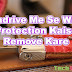 Pendrive Me Se Write Protection Kaise Remove Kare
