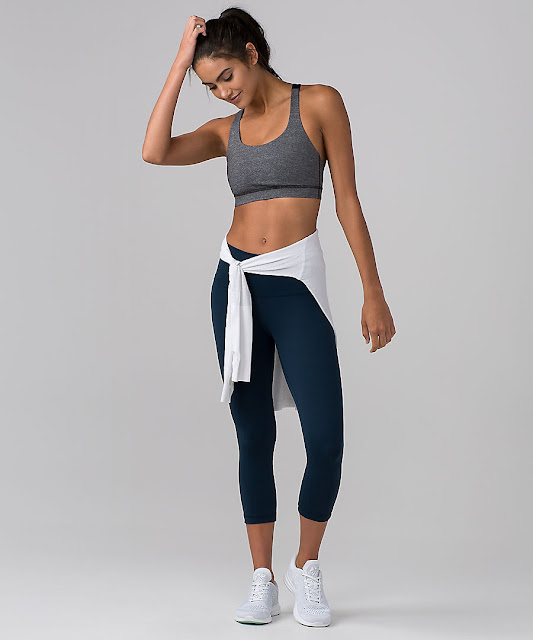 lululemon jaded-wunder-under