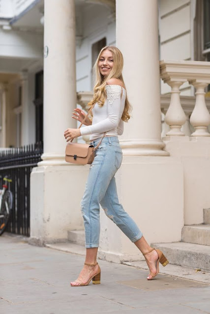 Street-fashion-inspiration
