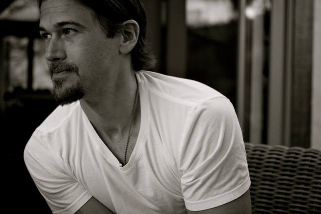 Nick Zano wife, age, girlfriend, body, movies and tv shows, hot