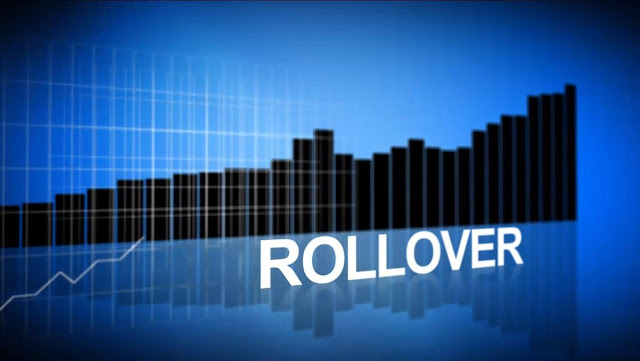 Introducing Cashprimer - Primenations Trade Rollover. on Ratio Trader   Automated Trading System