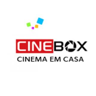 CINEBOX%2BLOGO - CINEBOX REMOTE CONTROL AGORA NA PLAY STORE CONFIRAM - 04/05/2018