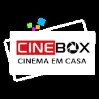 CINEBOX REMOTE CONTROL AGORA NA PLAY STORE CONFIRAM - 04/05/2018