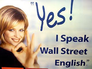 belajar bahasa inggris otodidak itu mudah