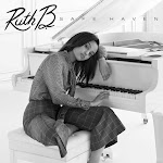 Ruth B. - Safe Haven Cover