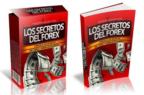 Audiolibros forex gratis