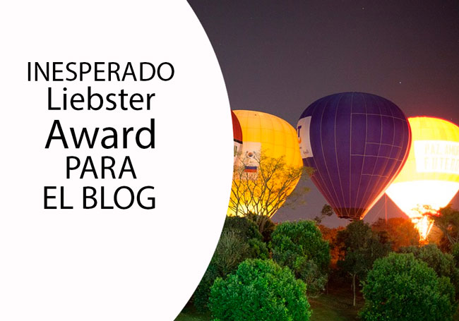 inesperado-liebster-award-para-el-blog