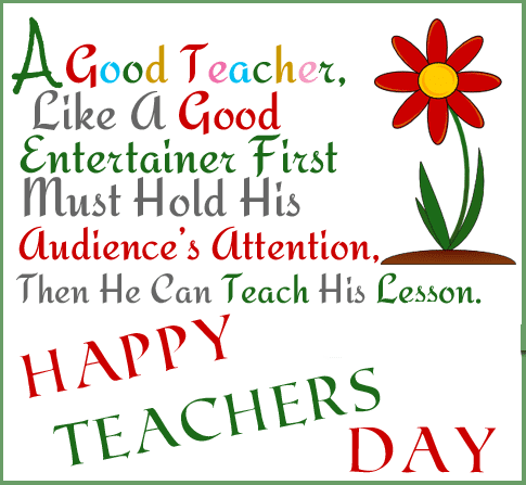 teachers-day-wishes