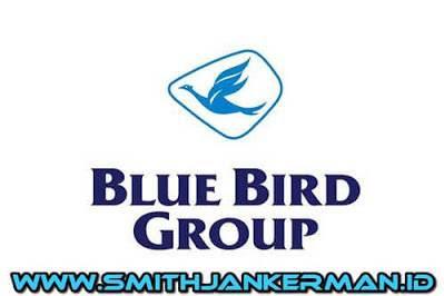 Lowongan PT. Blue Bird Pekanbaru Maret 2018
