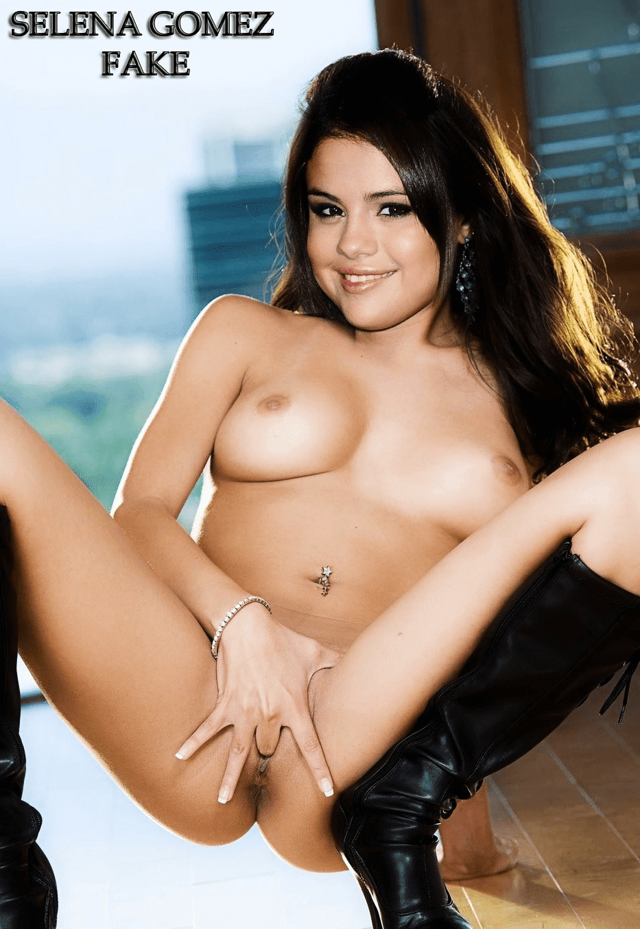 Showing Xxx Images For Selena Gomez Pussy Licking Xxx -5390