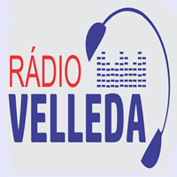 Ouvir agora Rádio Velleda - Web rádio - Macapá / AP