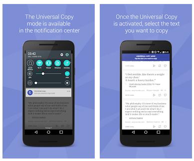 Cara Copy Tulisan di Instagram Android Paling Mudah