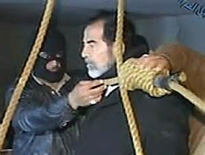 هل تعلم لماذا يتم حكم الإعدام فجراً  وليس في اى وقت أخر؟!