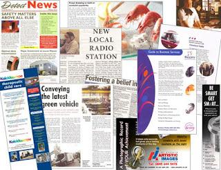 Pengertian Publisitas, Fungsi dan Tujuan Publisitas, serta Contoh Publisitas