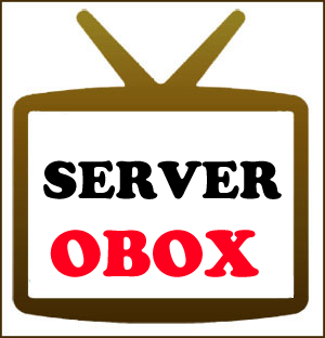 Free Server Newcamd Ccam Obox Mdbox