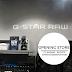 ¡G-STAR RAW JEANS ABRE SUS PUERTAS EN EL CENTRO COMERCIAL ANDINO!