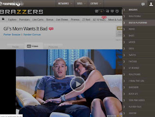 forum password porn Sep 2016  Porn site network Brazzers has had the details of some 800000 of its members  exposed online, after a forum breach leaked their account data.