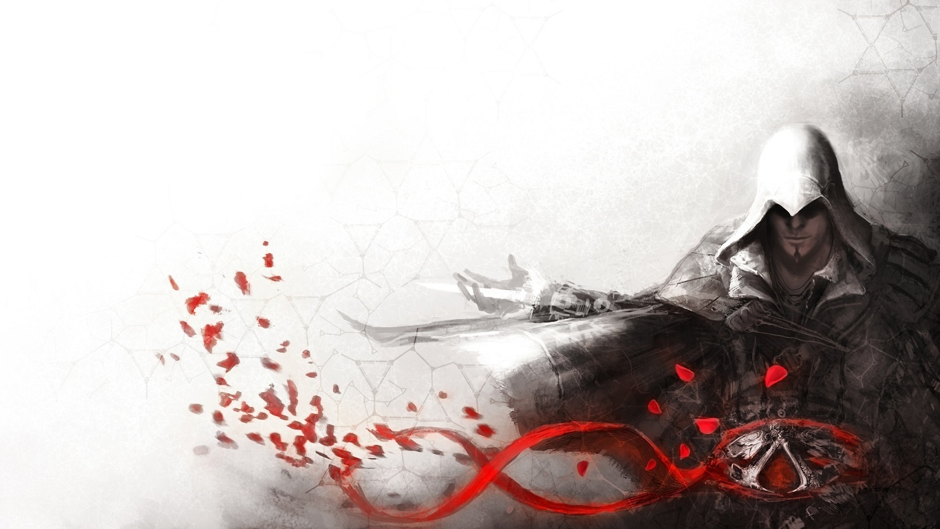 http://2.bp.blogspot.com/-1firqj64_vg/ULYgcZmUaKI/AAAAAAAAAoQ/5gPChYaL_3Q/s1600/assassins-creed-HD.jpg