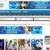 Daftar Rekomendasi situs download Anime Subtitle Indonesia terbaik