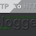 Beralih Dari HTTP Ke HTTPS (Penelusuran Aman)
