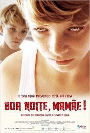 Boa Noite, Mamãe – Legendado (2014)