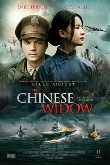 Watch The Chinese Widow Online Free in HD