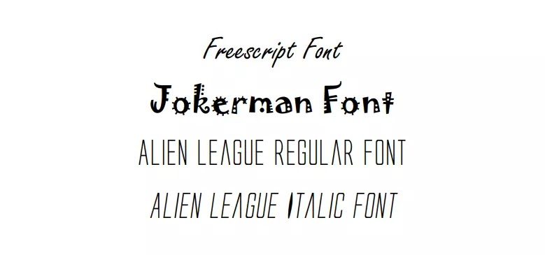 Fpdf Bold Text
