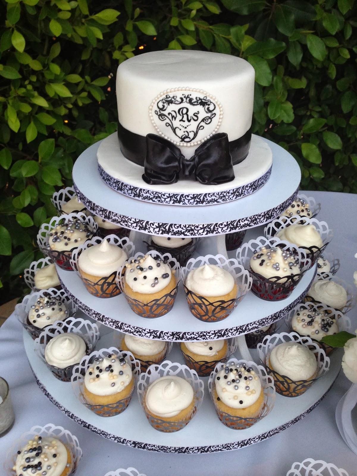 Donna Belle Desserts