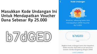 kode-undangan-aplikasi-dana