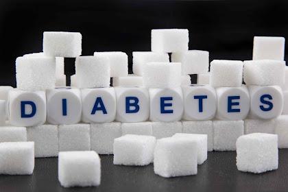 Pola Hidup Sehat Untuk Mengendalikan Gula Darah