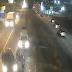 Trânsito bom na Bernardo Vieira x rua dos Pegas