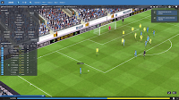 2 Football Manager 2017