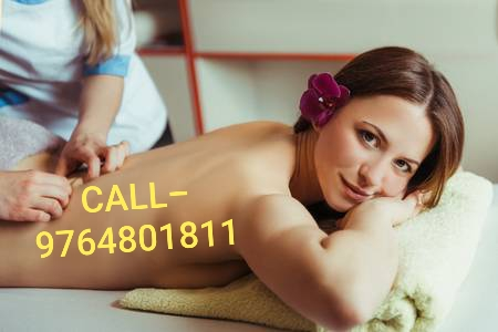 Call girl Jamalpur